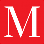 Metropola logo